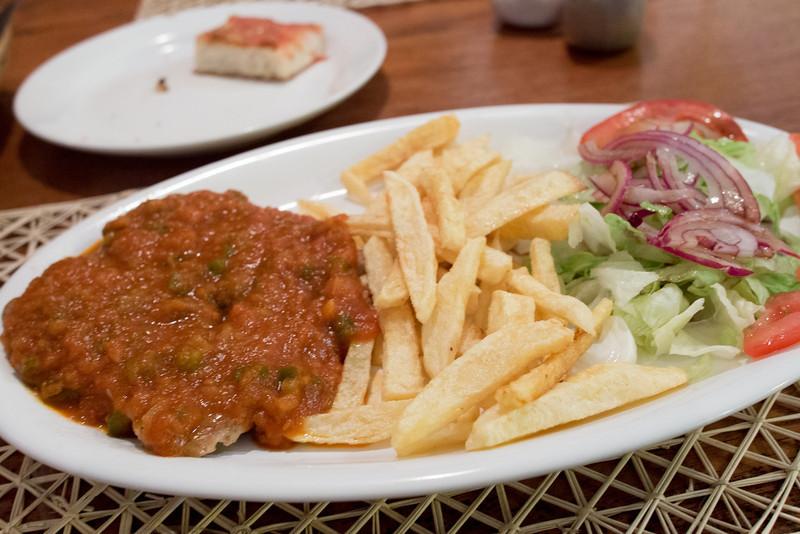 amula restaurant.jpg