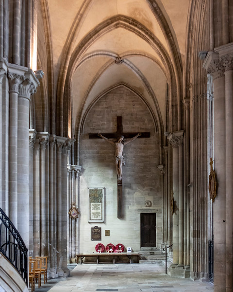 Chapel at Sainte Mere Eglise-1138.jpg