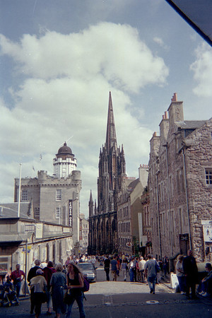 Dublin-Edinburgh 01
