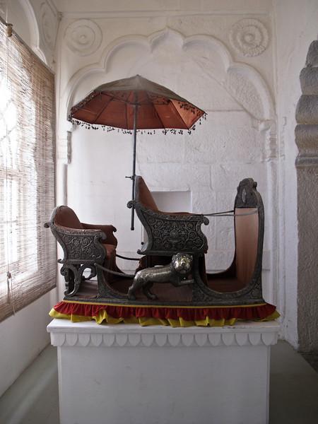 POW-Day 6 IMG_6356- Jodhpur.jpg