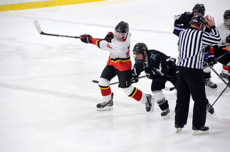 131009 Flames Hockey.JPG