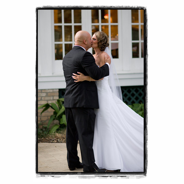 10x10 book page hard cover-024.jpg