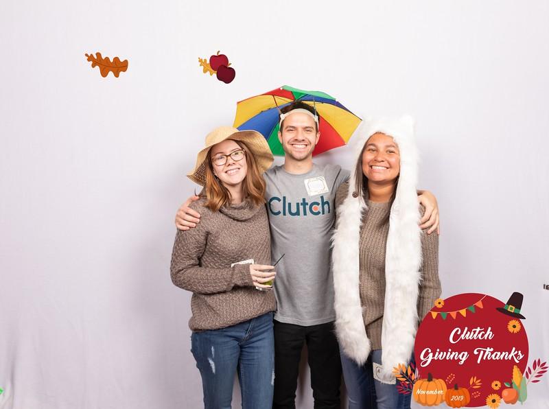 Clutch-0272-4L2A3395.jpg