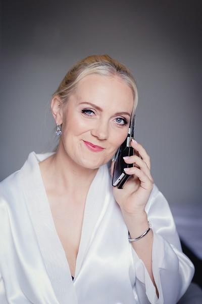 Lina Bridap prep (54).jpg
