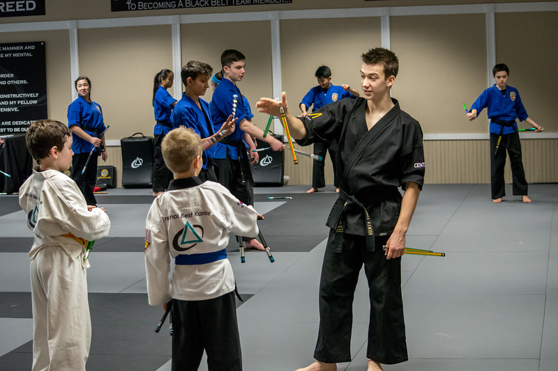 seminar photo  jan 2018  (95 of 128).jpg