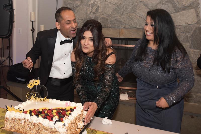 2018 04 Priyanka Birthday Extravaganza 290.JPG