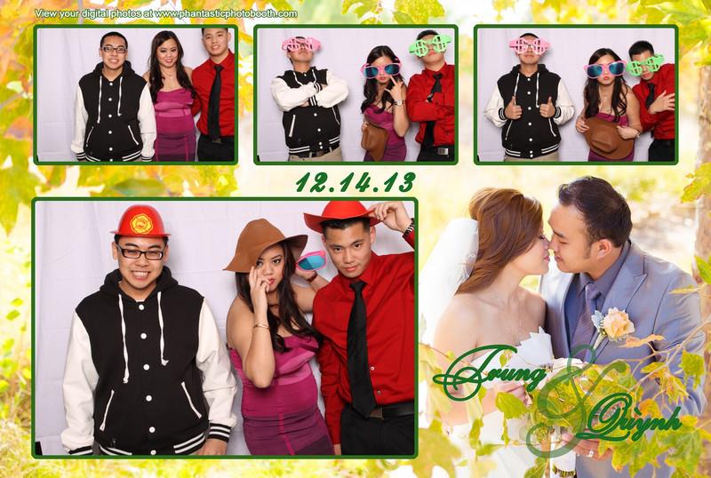 T Q_Wedding_0081.jpg