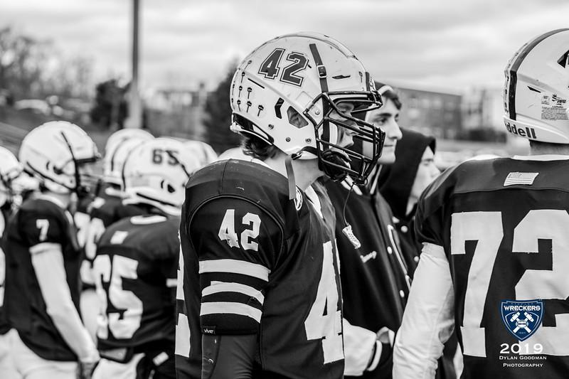 Thanksgiving Game - Varsity Football 2019-154.jpg