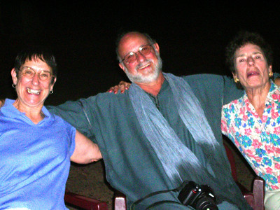 MOROCCO  SAHARA, HIGH ATLAS 1ST TENT CAMP 2006 pictures of erg chebbi