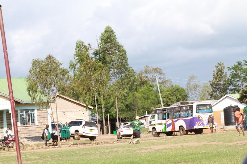 Kenya 2019 #1 1583.JPG