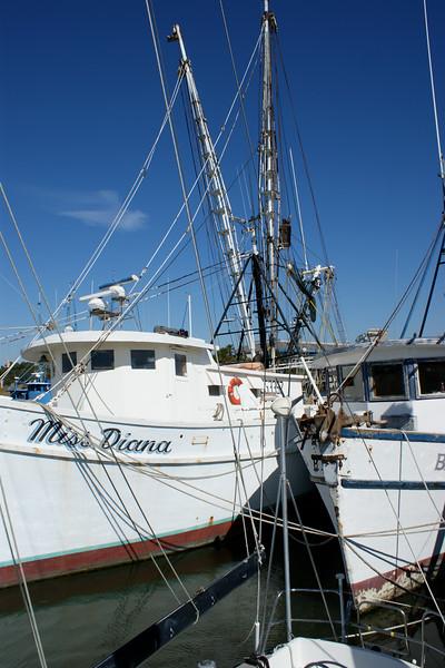 Campaign, Shrimp Boat 037.jpg