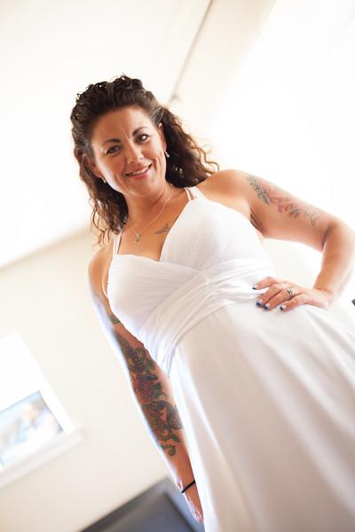 ALoraePhotography_Kristy&Bennie_Wedding_20150718_143.jpg