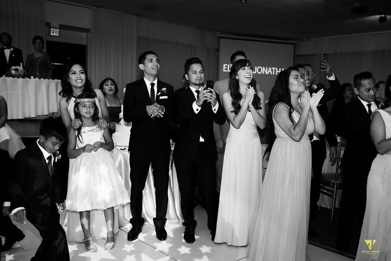 Wedding of Elaine and Jon -579.jpg