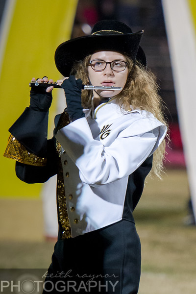 keithraynorphotography wghs band halftime show-1-31.jpg