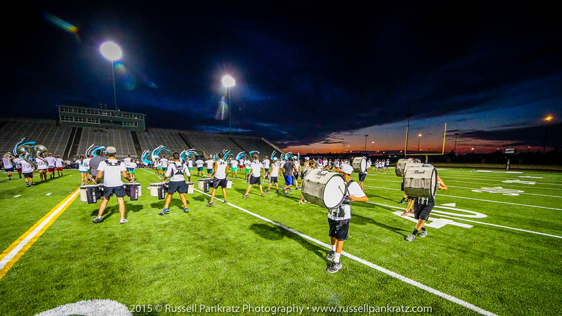 20150824 Marching Practice-1st Day of School-226.jpg