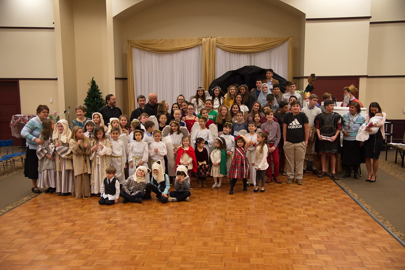 2018-12-16-Christmas-Pageant_384.jpg