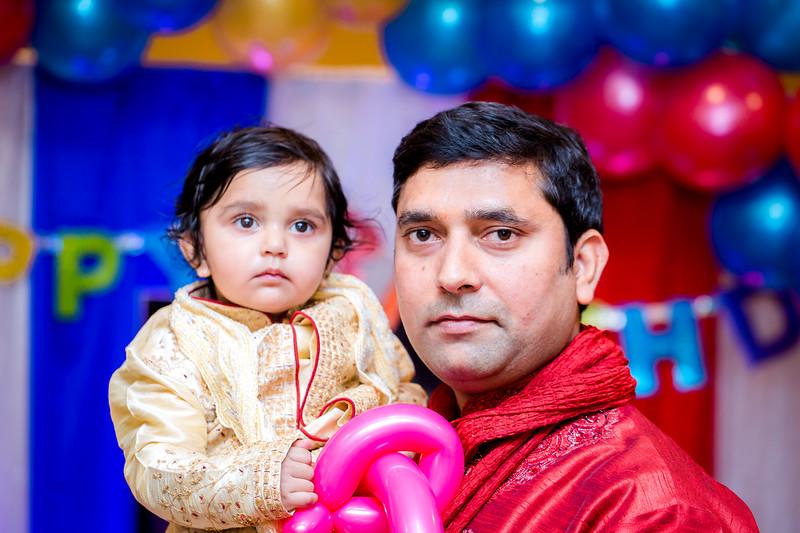 Atharav_20161015_3.jpg