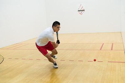 2015-10-18 Men's Singles Open Semis Miguel Nunez Jr over Ross Weinberg