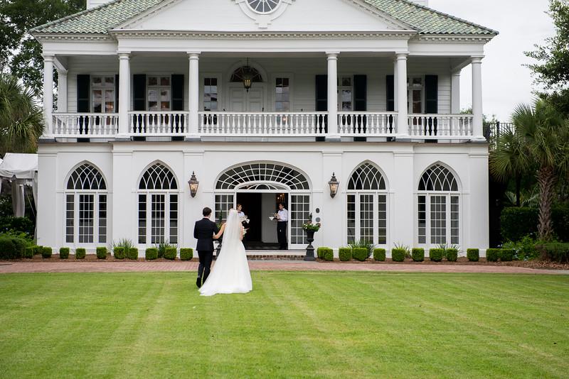 Cameron and Ghinel's Wedding182.jpg