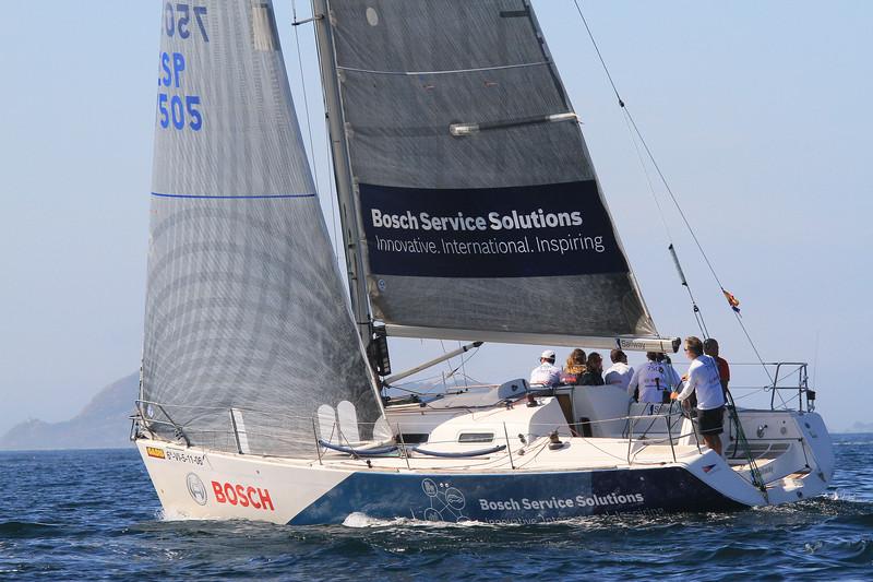 mo Bosch Service Solutions Innovative. International, Inspiring Sailway 750S Sailway 6.415- BOSCH Bosch Service Solutions عالعمویم