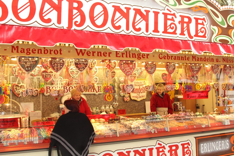 Augsburg Germany street market00006.jpg