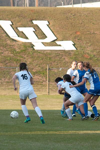 3 17 17 Girls Soccer b 136.jpg
