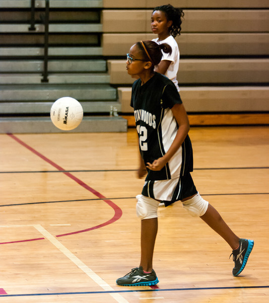 20121002-BWMS Volleyball vs Lift For Life-9802.jpg