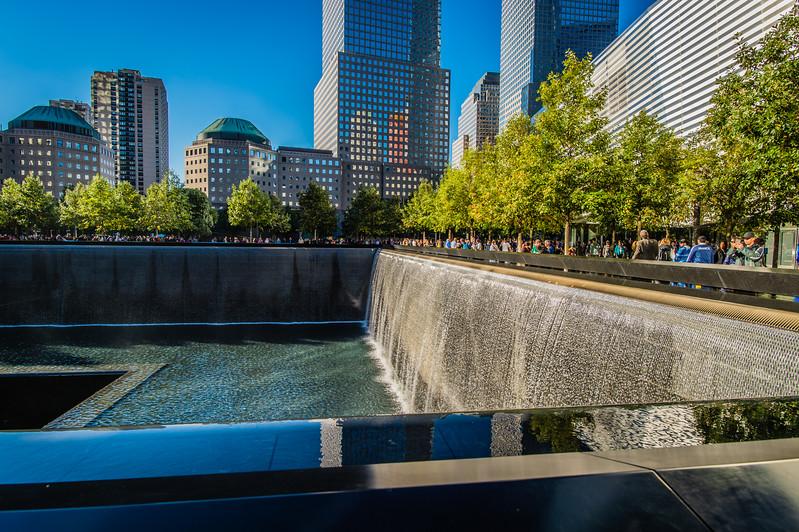 WTC-49.jpg