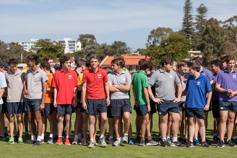 27 March SS CRoss Country  Scotch College 28.jpg