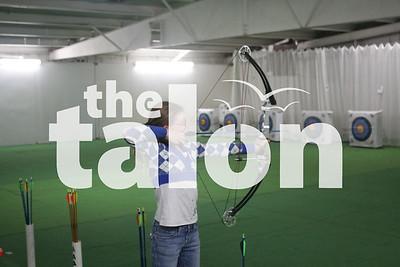 Archery 2013