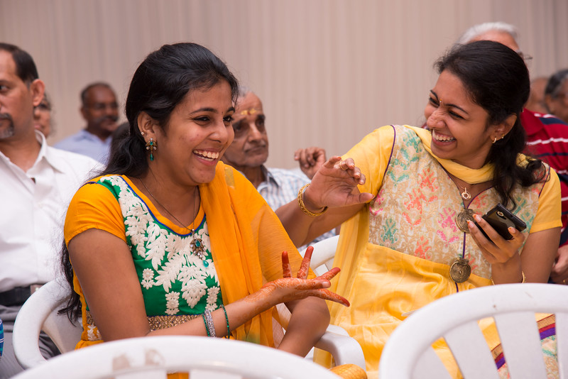 LightStory-Vibushan+Poorna-Traditional-72.jpg
