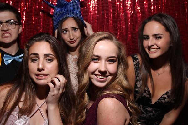 Photo Booth Events 2017