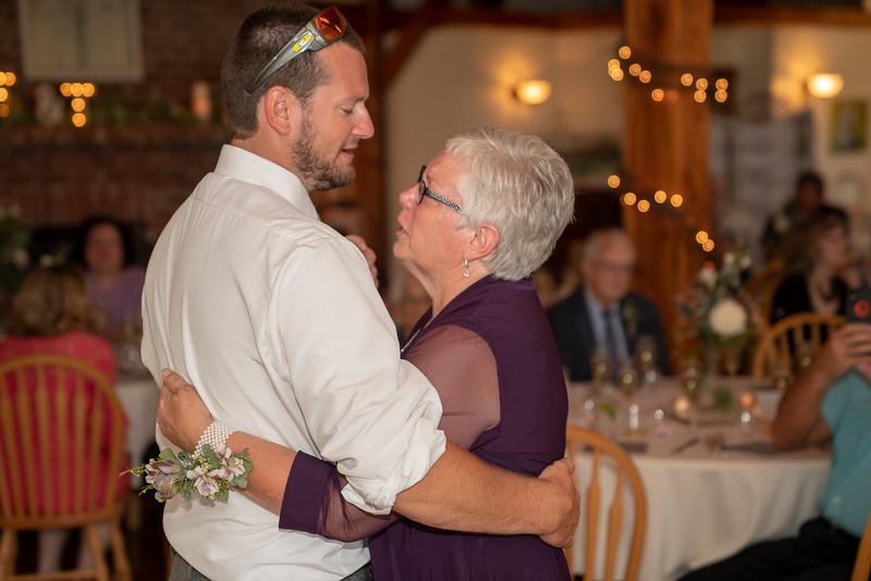 Hartman-Wedding-r-0692.jpg