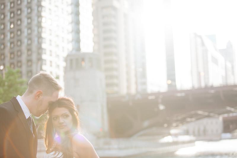 Le Cape Weddings_Bianca + Andrew Engagement-21.jpg
