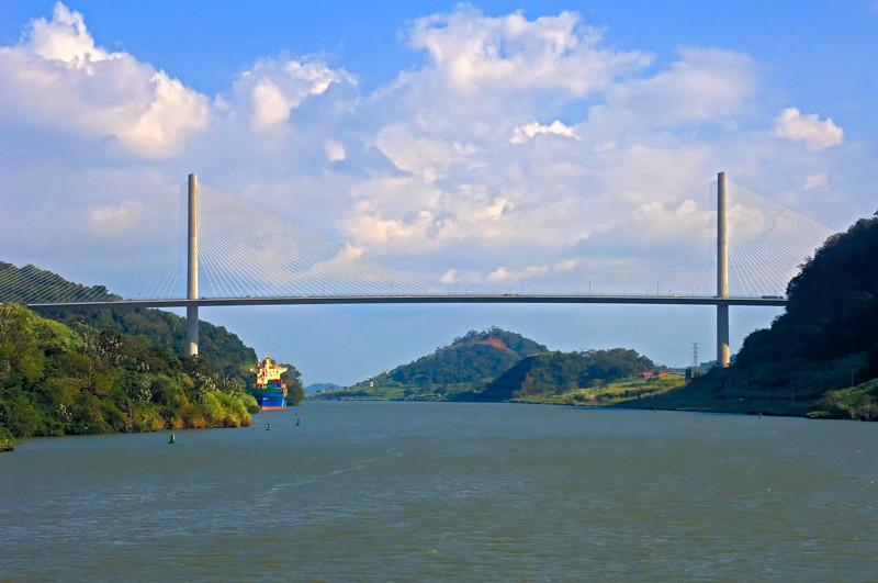 Panama Canal-22.jpg