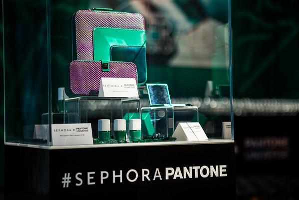 Sephora v2