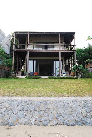 Panburi@J'Nun Home