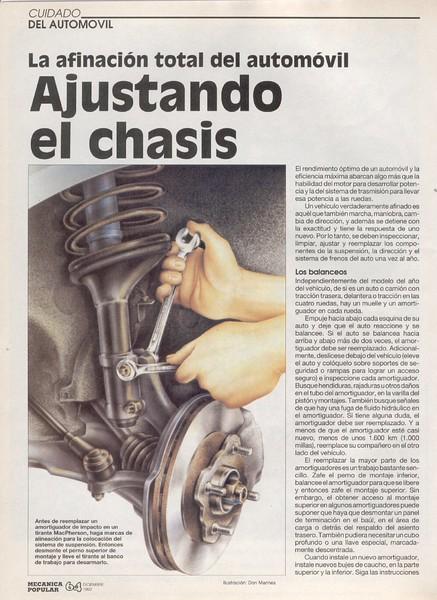 cuidado_del_automovil_diciembre_1993-10g.jpg