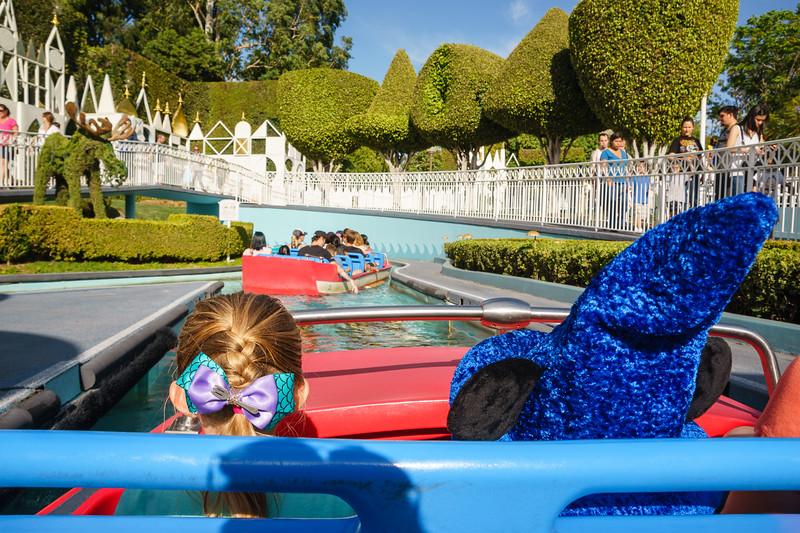 Disneyland-20150429-988.jpg