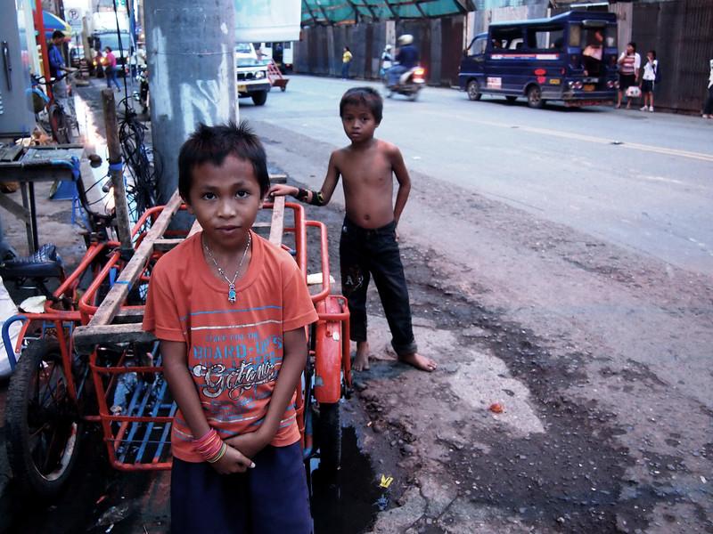 Street Kid Philippines.jpg