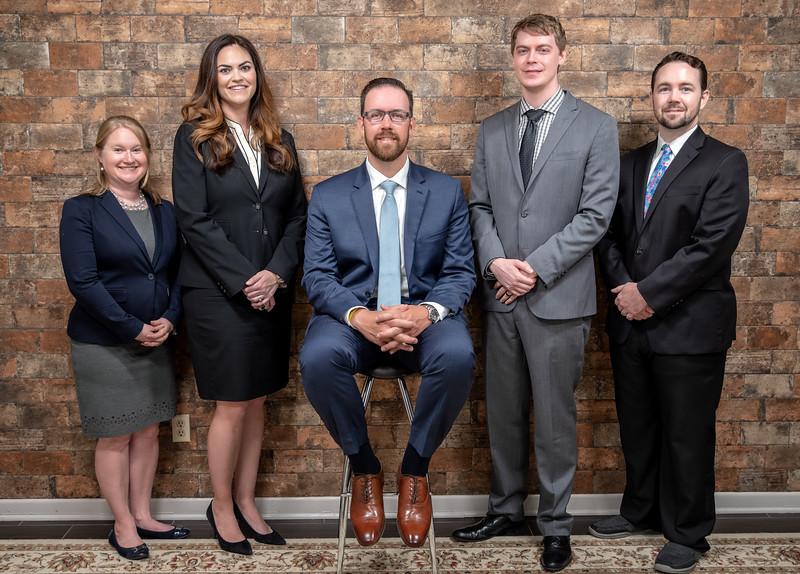 Law group sin brick wall.jpg