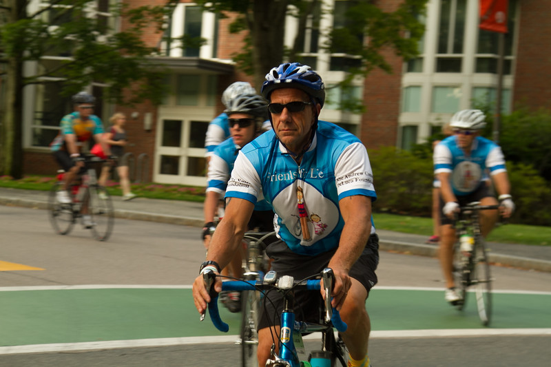 PMC2016Babson62_.jpg