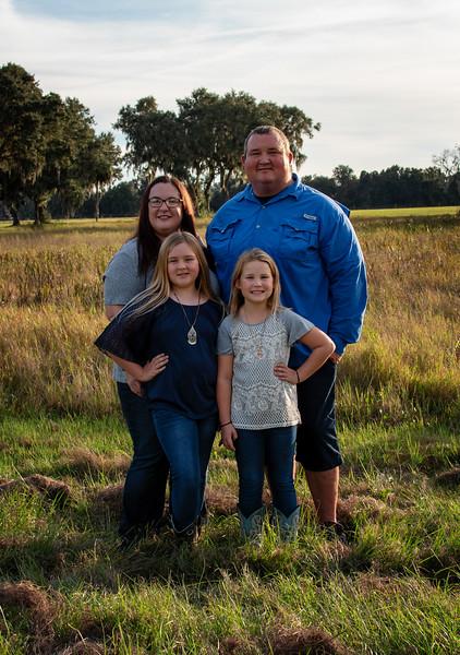 Stephenson family II.jpg
