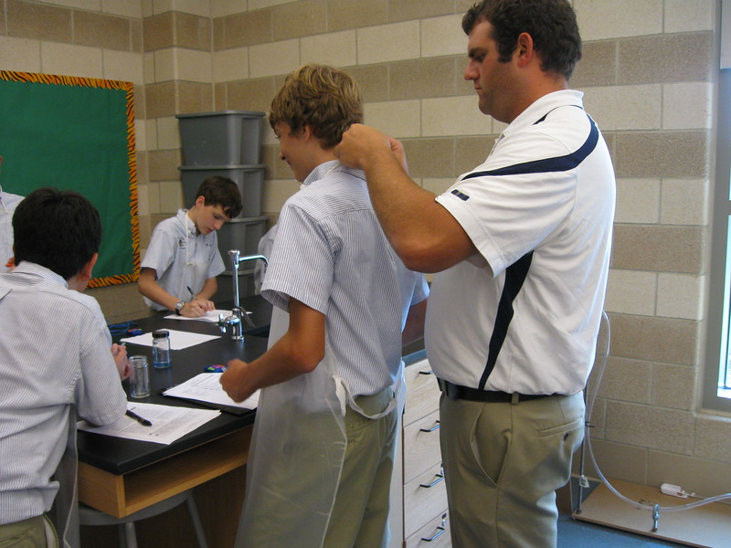 \\hcadmin\d$\Faculty\Home\slyons\HC Photo Folders\7th Gr_Exhaling Carbon Dioxide Lab_2011\IMG_1085.JPG