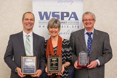 WSPA Annual 2015