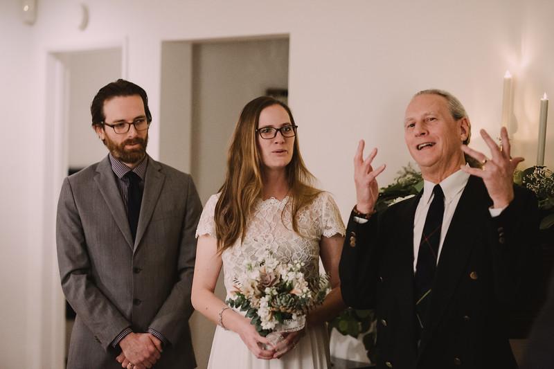 Jenny_Bennet_wedding_www.jennyrolappphoto.com-153.jpg