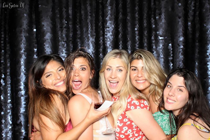 LOS GATOS DJ & PHOTO BOOTH - Jessica & Chase - Wedding Photos - Individual Photos  (321 of 324).jpg