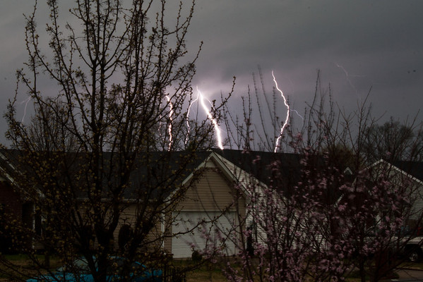 03-02-2012 Storms of the Day