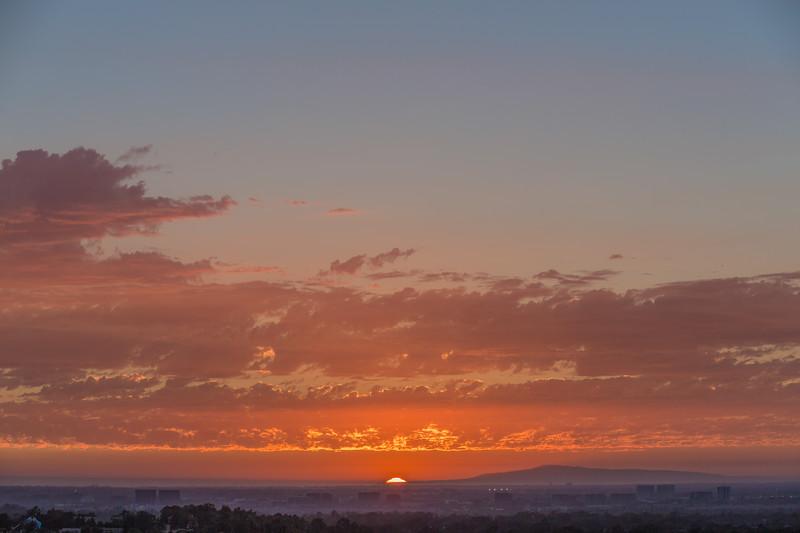 Sunset Sky 00125.jpg