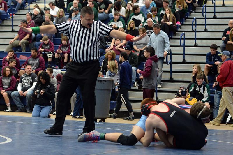 wrestling_3908.jpg